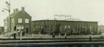 kanaal-zuid-van-gend-en-loos-dienstwoning-en-g_1038