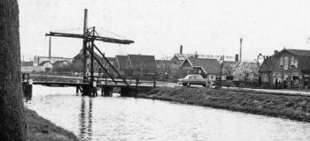 kanaal-zuid-wormensebrug_1038