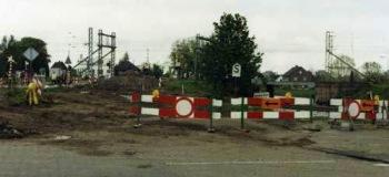 kanaalzuidbouwtunnel1