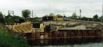 kanaalzuidbouwtunnel2