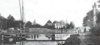 1_kanaalbrugong.1900_1038