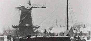2_kanaal-n-haven-turfschip-molen-vorderman_1038