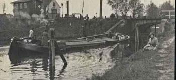 3_kanaalbijspoorbrug1929_1038
