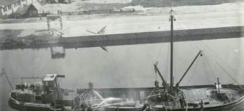 4_kanaal-schip-met-chloor-061_1038
