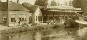 kanaal-1929-bouwmateriaal_1038