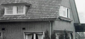 kanaalpad-12-woning-arch-c-vd-beld-bouwjaar-19_1038