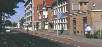 kanaalstraat-richting-stationstraat-1993_1038