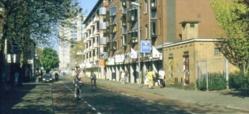 kanaalstraat-richting-stationstraat2001_1038