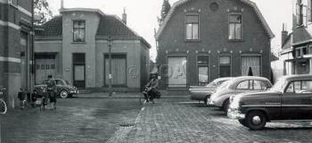 kapelstraat-richting-nieuwstraat-1959kl_1920