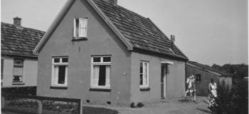 Kayersdijk-21-066-1b