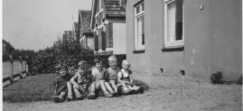 Kayersdijk-21-068-1b