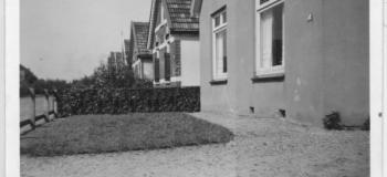 Kayersdijk-21-068-1c-bewerkt