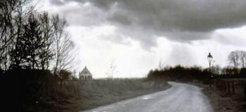 kayersdijk-1956_1038