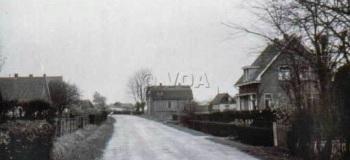 kayersdijk-1957_1038
