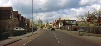 kayersdijk-1999_1038