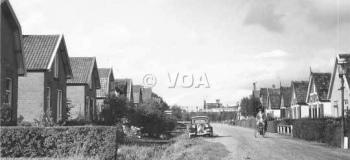 kayersdijk-richting-paralelweg-1955_1038