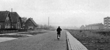 kayersdijk1958kl_1038