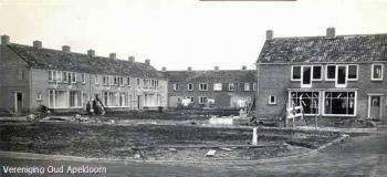 kerschoten-1959_1038