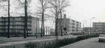 kerschoten-bouw-188-flats-en-24-bejaardenwon-_1038
