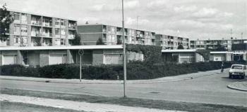kerschoten-bouw-188-flats-en-24-bejaardenwon-b_1038