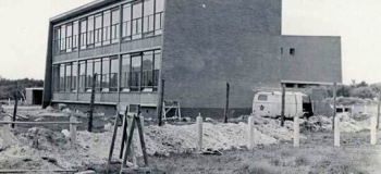 kerschoten-eerste-school-kerschoten-1959_1038