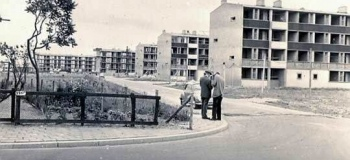 kerschoten-nieuwbouw-1959_1038