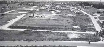 kerschoten-richting-nobelstraat-2-1960_1038
