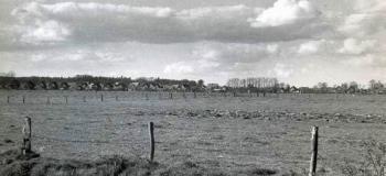 kerschoten-van-toen-1957-1_1038