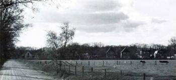 kerschoten-van-toen-1957-3_1038