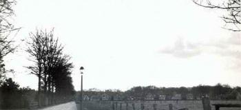 kerschoten-van-toen-1957-4_1038