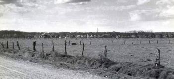 kerschoten-van-toen-1957-6_1038