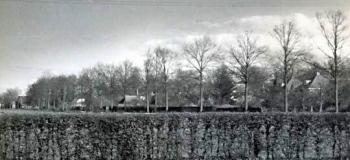kerschoten-van-toen-1957-8_1038