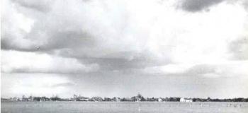 kerschoten-van-toen-1957-9_1038