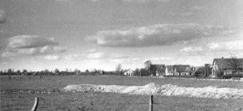 kerschoten-van-toenb-1957-_1038