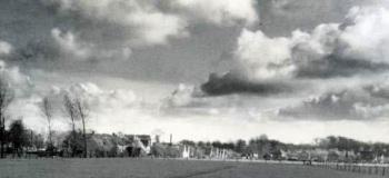 kerschoten-weilanden-1_1038