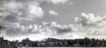 kerschoten-weilanden-2_1038