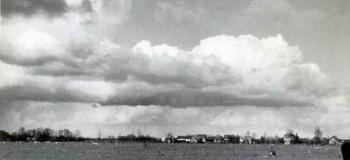 kerschoten-weilanden-3_1038