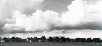 kerschoten-weilanden-4_1038