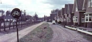 klokstraat-1964-2_1038