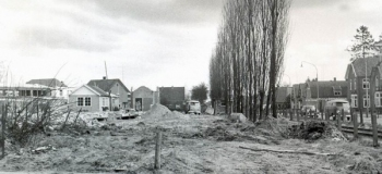 klokstraat-gezien-vanaf-de-loseweg-1964_1038