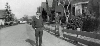 klokstraat-links-achter-43-1960-ii_1038
