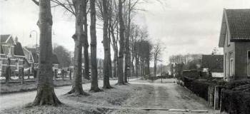 klokstraat-paralel-aan-de-zwolseweg-1964_1038