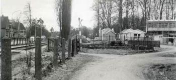 klokstraat-richting-loseweg-1964kl_1038