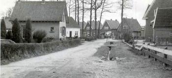 klokstraat-weet-het-niet-zeker-1964_1038