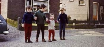 klokstraat10-1970-ii_1038