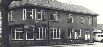 klompstraat-01_1038