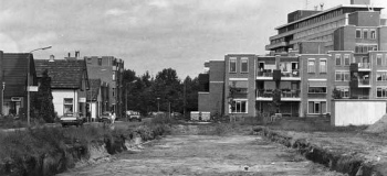 klompstraat-02kl_1038
