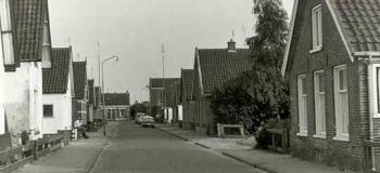 klompstraat-03_1038