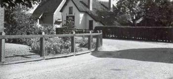 klompstraat-1955_1038