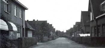 klompstraat-vanaf-de-spreng_1038